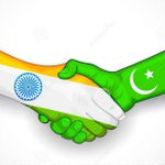 Thanks a lot Pak 2 support India #PakWithIndiaNoToLakhviBail ...n Indians r with u in ur trouble #IndiawithPakistan http://t.co/7Vqv2i2MRY