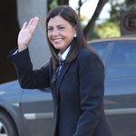 Maranhão concede pensão vitalícia de R$ 24 mil a Roseana Sarney. http://t.co/Nq3TyIj9EK http://t.co/gSwU6Vmk2C