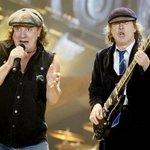 ACDC, nuevo concierto y entradas agotadas en media hora http://t.co/kkwkF3Y7v3 http://t.co/2RpgiS4tcq