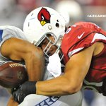 For the #AZCardinals, this one is for the #NFCWest marbles...all of them. [STORY] http://t.co/MQVBORD1cH #SEAvsAZ http://t.co/0sGbrTRIcJ