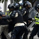 Parlamento Europeo llama al diálogo por la paz y respeto de los DDHH en Venezuela - http://t.co/X6oMRhdqEv http://t.co/p1Rqt3qR1e