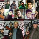 Taliban squad posed for individual and group pictures before massacre http://t.co/ub6SInSZ98 http://t.co/LRpWsgnDuN