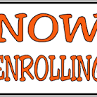 #Springfields is now enrolling for the 2015 January intake. #Zambia http://t.co/CcWSOGq2Uh http://t.co/Uxst1yWx28