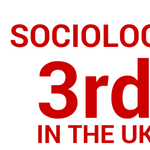 Our interdisciplinary Sociology research is making a difference to peoples lives. http://t.co/YhLpov9yFX #REF2014 http://t.co/JOrbgjHUWZ