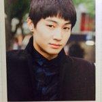 GOT7 1st Japan Tour 2014 LIVE PHOTOBOOK #GOT7 #JB #Mark #Jackson #재범 http://t.co/XKC9cTxBLW