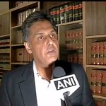 We got a confirmation from our clients that our contract was terminated: Manish Tewari on AAPs allegations http://t.co/nhelNLUgK1