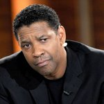 Denzel Washington cant sell tickets overseas because the world is racist says Sony producer http://t.co/LpG3HtHuiJ http://t.co/lYSq56VhKW