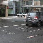 City council will decide future of bus lane in January http://t.co/wjCeGZMFiX #HamOnt http://t.co/L4bZjvhLTW