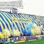 Los Guerreros | Rosario Central . http://t.co/iLvAYbmuJi