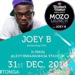 Less than two weeks to go in Nda, Zambia. #mozo fireworks. Ghana meeting Zambia in this modern era @1RealJoeyB #mozo http://t.co/r9tC4JACk0