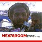 India preparing strong response as Pak fails Lakhvi test #PakBailsOutTerror http://t.co/gACSgJk3Nm http://t.co/ZhqgJLCIY7