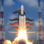 From @VishnuNDTV - Blog: India's 20-minute space mission today is a big deal http://t.co/yqu6HE9caB