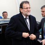 """Siempre es la misma mentira: Rajoy atribuye la dimisión del fiscal general a razones """"exclusivamente personales"""" http://t.co/pRH3RFooww"""