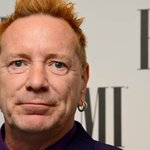 John Lydon on Ukip: Their talk about immigration is subdued racism http://t.co/oQXLRwDErl http://t.co/Ok2i52JG3Y