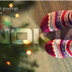 RT @nokianetworks: 'Tis the season for blogging – top 10 @NokiaNetworks blogs from 2014 http://t.co/qQNTH1RsV4 by @IrinaIancu24 http://t.co…