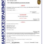 #Miami police need you help.....#Overtown shooting results in death. contact #Miami police or #crimestoppers. http://t.co/QVClRnLmjm