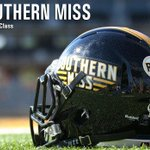 ICYMI, @SouthernMissFB signed 8 players yesterday on JUCO Signing Day - http://t.co/2LoG1dRQMD #SMTTT http://t.co/0S32QoIFeI