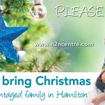 Your Help Is Needed. Please Help Bring Christmas to a Disadvantaged Family. http://t.co/XiuRbi3ldf #HamOnt #BurlON http://t.co/tCuG16IG32