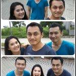 Bogor Only http://t.co/RuVTQG3rgB