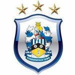 Revealed: How #htafc traditionally fare in the months ahead. http://t.co/ouDH1GYkwo http://t.co/YvYg09hGPj