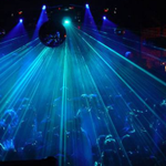 Could @fabriclondon nightclub have had its last dance? http://t.co/HBClQWiHKt http://t.co/cfZj1WOc0X