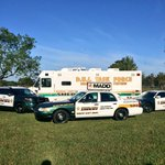 Were so grateful for our @browardsheriff partners in the fight against drunk driving! #DontDrinkAndDrive http://t.co/iD82ntAlKZ