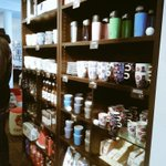 RT Sann: Kerst inkopen doen bij @DEleeuwarden http://t.co/7VTEhFN4xE http://t.co/Tp0zwF2xNL
