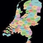 Zaanstreek, dus #Zaanstad, moet fuseren met #Amsterdam @VVD_Zaanstad http://t.co/xXNYje2Tgj zegt Atlas voor gemeenten http://t.co/2xfjKdRnx1