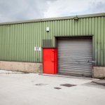 New Unit available at Meltham Mills. #meltham #huddersfield #commercialproperty http://t.co/Tn2Mqxpg0H