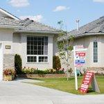 #Calgary resale #housing market in balanced territory. http://t.co/KSgGIPkMN2 #yyc #yycre @Conferenceboard @CREBNow http://t.co/OADmBWa1A8