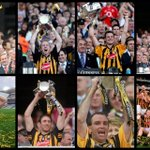 @CrokePark Take your pick #Whatajourney #CrokeParkMemories #UPTHECATS http://t.co/SIt5sG2VRJ