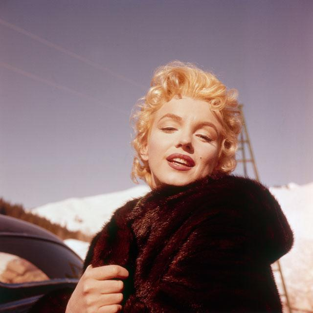 Citaten Marilyn Monroe Instagram : Marilyn monroe twitter instagram