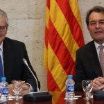 Erkaizer: Torres-Dulce se va porque le han decapitado, no por defender la independencia http://t.co/PnI5Z6FATd http://t.co/Sig8qC25Ps
