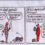 """Ter lering en vermaak voor alle collega-journalisten """"de crisis"""" in Den Haag proberen te duiden http://t.co/y9HzxGTHzF"""