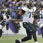 10 hours until kickoff! 10 things the #Jaguars must do to win via @JohnOehser: http://t.co/4MyUUaAbPl http://t.co/ALZtv5pRSz