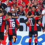 No hay acuerdo entre Boca y Casco. http://t.co/0U4Vz7S2Fz http://t.co/UnLJJxluEu
