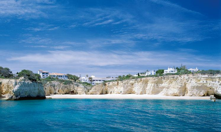 The best beaches in Portugal as chosen by our experts