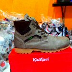 Kickers full up Size 39-44 Minat Order Pin 51C18542 Wa 085871116771 http://t.co/EzApWXY6dU