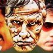 40mints for the # itrailer 3 years hardwork of Vikram Shankar dream Indian Cinema 24x7 next Level ...!!!!!! http://t.co/YWS39noTXI