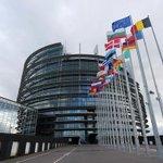 POCO A POCO el dictador se va quedando sin AMIGOS ...Parlamento Europeo pide liberación de presos políticos http://t.co/XTAnwhbKtD
