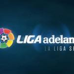 Paco Herrera, líder con la @UDLP_Oficial, cierra el año en la #LigaShowAdelante: http://t.co/rbzakMSaSb http://t.co/m7uEKnnlAO