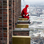 5 writers describe the moment that they found out the truth about Father Christmas...http://t.co/A82FCNlvSn http://t.co/0q0PD9Hgri
