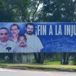 Does Release of the #Cuban5 Prove the U.S. Failed to Destroy #Cuba After Decades of Trying? http://t.co/T30AmYCgNi http://t.co/ZldBM0eKEC
