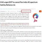Ravi shankar Prasad stalls CAG action plan #BJPScamsBegin http://t.co/uiTiFVfCET