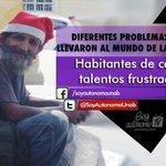 #Análisis Esta es la historia de los habitantes de calle contada por ellos mismos http://t.co/g3S8iKX2Pe @Bucaramanga http://t.co/CDSIw3b7gM