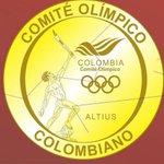 Hoy se realizará La Gala del Deporte Olímpico Colombiano del Comité Olímpico Colombiano http://t.co/yRAE0kEEdm http://t.co/dVvQq52X2a