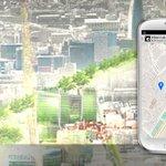 Amb l#app BCN Smart City Tour, podràs viure la #Barcelona intel·ligent: http://t.co/OfYoO2u0rQ #apps4bcn http://t.co/4MVRTqZGD6