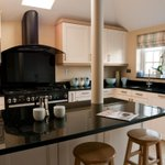 Choosing the right kitchen for your home has never been easier- http://t.co/afB8rI7M1D #kitchens #colchester #essex http://t.co/mYvz6NWYnx
