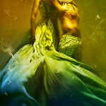 Get ready folks - #ITrailer in 30 minutes #I #AI #Vikram #Amy #Shankar #Aascar #ARRahman #imovie http://t.co/pmtmdQeLrq