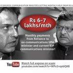 This is no news but business class? #BJPScamsBegin @ZeeNewsHindi @abpnewstv @aajtak @timesnow @HeadlinesToday http://t.co/Mm1xfClrit